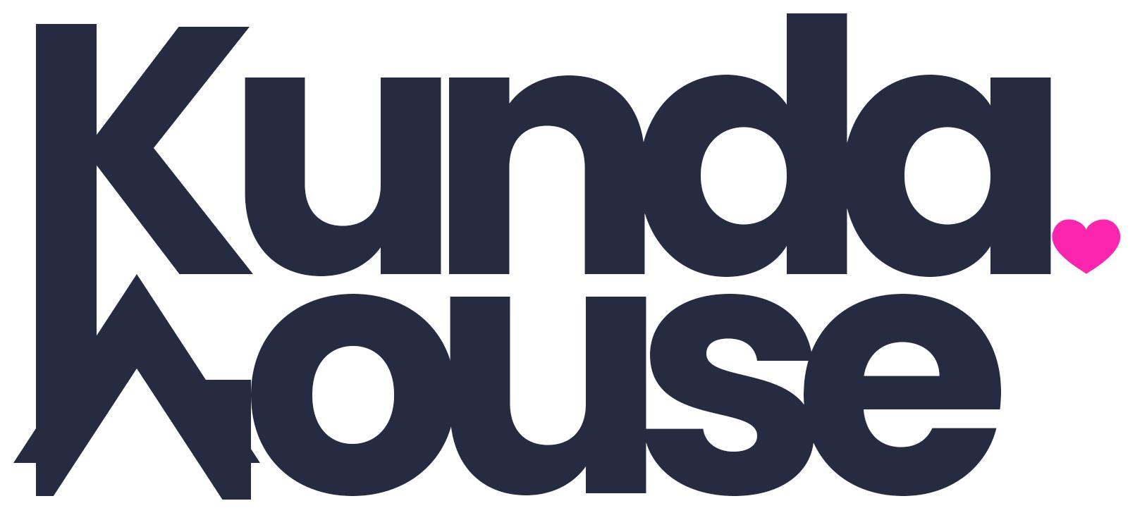 kunda-House-Logo-1